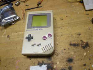 Yet another Arduinoboy Gameboy and Midi HowTo – Sonic Robots